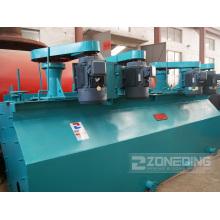 High Quality Flotation Machine Mining Equipment