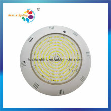 18W RGB LED Wall Mounted Swimming Pool Light