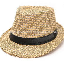 Cowboy Chapéu de Palha Bulk Straw Cowboy Chapéus