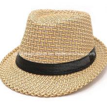 Ковбойские соломенные шляпы