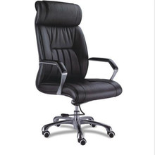 Good design chair office furniture office chair executive leather office chair