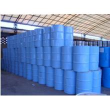 High Qiality--Acetone Cyanohydrin 99.5%---Ach 99.5%