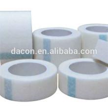 Ruban de papier chirurgical Micropore