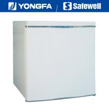480bbx réfrigérateur coffre-fort pour un usage domestique