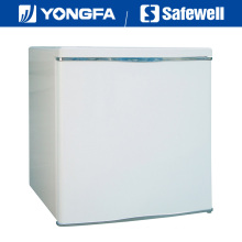 480bbx Refrigerator Safe for Home Use