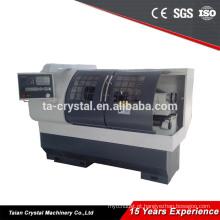 máquina-ferramenta cnc torno CK6150A