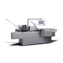 Machine de carton automatique