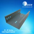 Conducto de cable galvanizado (UL, IEC, SGS y CE)