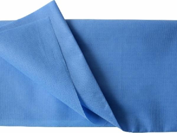 disposable sterile surgical drape