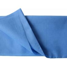 Disposable Non-Woven Medical Hospital Bed Sheet