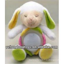 Оптовые игрушки из Китая