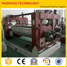 Preis der hydraulischen Schermaschine, Spezifikationen der hydraulischen Schermaschine