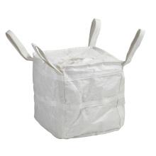 Big Bag Jumbo Tasche für chemische Bismut Produkte
