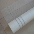 Colorful Cheap Fiberglass Mesh Glass Fiber Fiberglass Grid