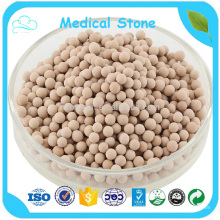 Standard 4-10mm Medical Stone Raw Ore