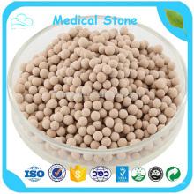 Standard 4-10mm Medical Stone Raw Ore