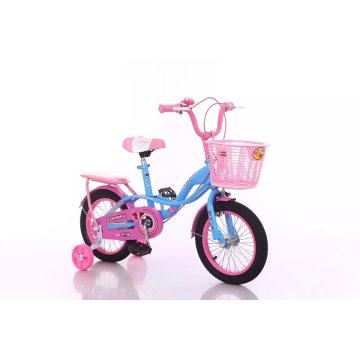 20 Inch Wholesale New Model Cheap Child Bicycle Price/Boys Bike Kids Mountain Bicycle