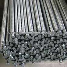 CRB550 Kaltgewalzte Rippenstäbe, Stahlbewehrung