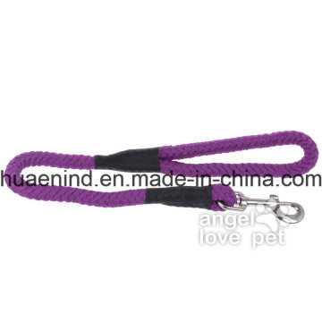 Big Purple Dog Leash, Pet Product