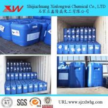 Sodium Hypochlorite để xử lý nước