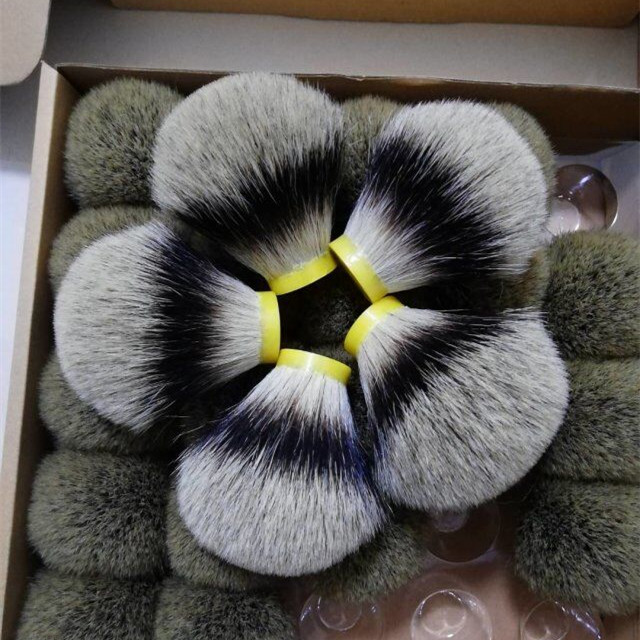 Best Badger Shaving Brush Head for Sale