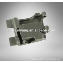China factory custom sand casting molding machine part