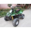 Camo cor 110cc ATV Quad quente para o mercado do Oriente Médio (ET-ATV003)