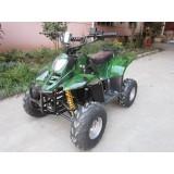 3 Front +1 Reverse Function 110cc ATV Quad, Camo Color 110cc ATV Hot for Middle East Market (ET-ATV003)