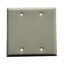 Placas de pared de interruptor (JX067)