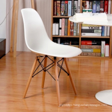 Cheap Plastic Eames Chair 8056