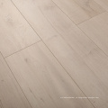 L6336-Серый Тиснение Дуб Ламинат
