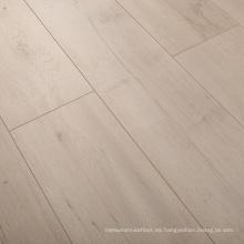 L6336-Gray Relieve de laminado de roble