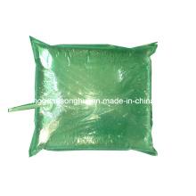 Milk Bag in Box/Bib Bag for Milk/Milk Packaging Bag