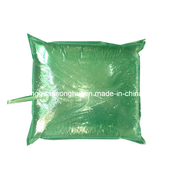 Milk Bag in Box/Bib Bag for Milk/Milk Packaging Bag