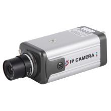 1200tvl Video CMOS CCTV Bullet Camera (SX-333AD-12)