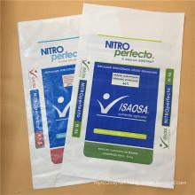 polypropylene sacks for sale