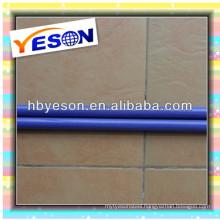 PVC Wooden Handle/Plastic Coated Metal Broom Handle