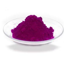 Farbiges Glimmerpulverpigment für Kunststoffe