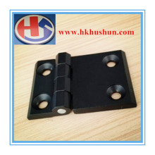 Cabinet Door Hinge Can Be Cusotm Any Type (HS-SD-011)