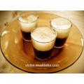 China grüner Tee spezielle 41022 AAAAAAAAAA für mit feinen Songluo-Tee