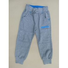 Wholesale Boy Sport Pants for Winter (BP001)