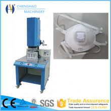 4200W Plastic Ultrasonic Welding Machines