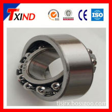 hot sale high standard sales bearing 2318 for electric shock machine