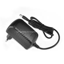 AC DC USB Adapter DC Ausgang Schnellanschluss