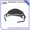 Water-proof Kayak Backrest, Kayak Back seat