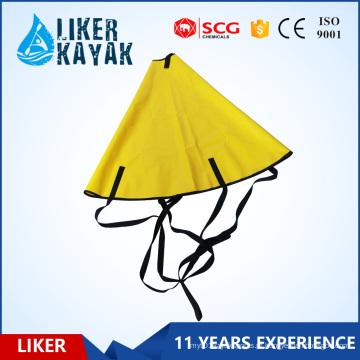 Liker Kayak Anchor