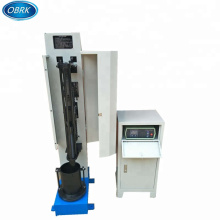 Laboratory Testing Equipment Automatic Soil Compactor Proctor CBR Compactador Soil CompactorTester Soil Compaction Tester