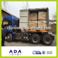 Aluminium Hydroxide Wire and Cable grade