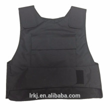China militar táctico Kevlar precios bala a prueba de balas
