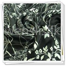 Silk Scarf (wenslisilk14070715)